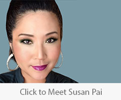 Immigration attorney Susan Pai picture
