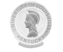 the University of Louisville's Louis D. Brandeis School of Law