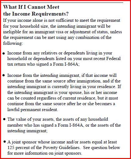Assets Vs. Income-Family, Marriage-Jacksonville, FL