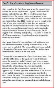 I-864 Assets vs Income 2