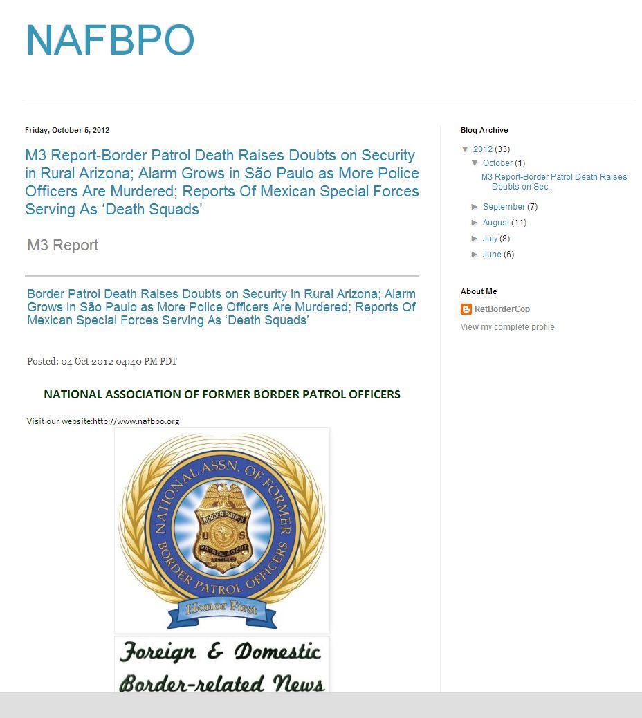 nafbo blog