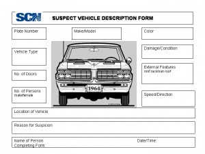strongvisa-vehicle-description-form